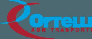 Ortelli ADR Trasporti