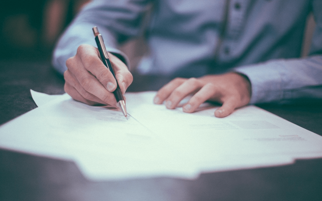 Gestione dei rifiuti e rinvio scadenze: Conversione in legge del D.L.18/2020