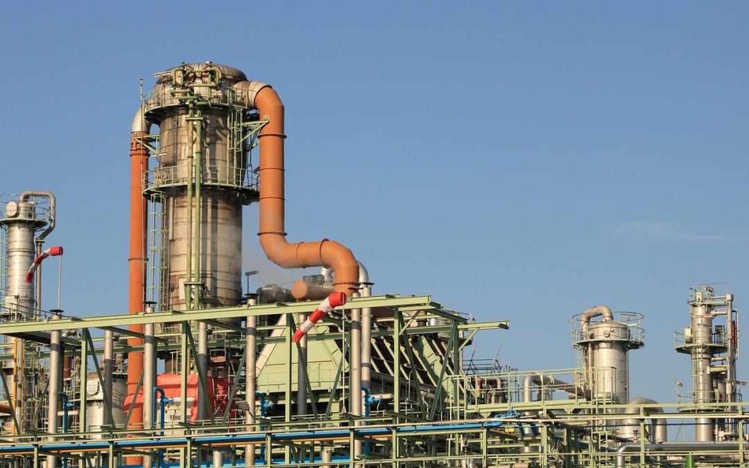 Trasportare prodotti chimici ADR nel Nord d'Italia