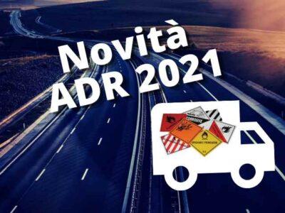 NORMATIVA ADR 2021